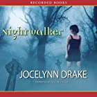 Nightwalker: Dark Days, Book 1