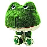 ProActive Sports Frog Club Hugger Headcover