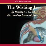 The Wishing Jar | Penelope J. Stokes