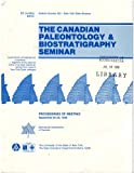 The Canadian Paleontology and Biostratigraphy Seminar, Ed Landing, 1555571751