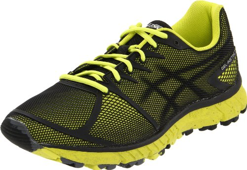 men s gel instinct33 trail running shoe
