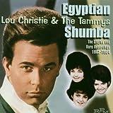 Egyptian Shumba: Singles & Recordings 1962-65