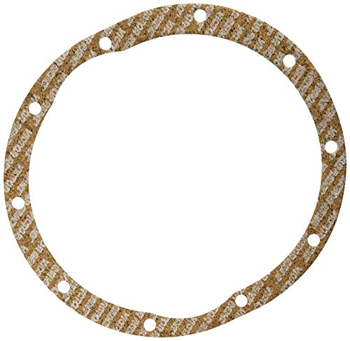 Best Differential Carrier Gaskets