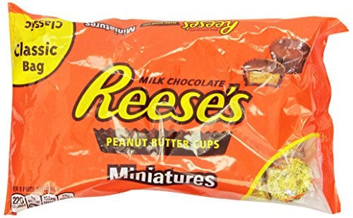reeses-peanut-butter-cups-miniatures-12-ounce-pack-of-6