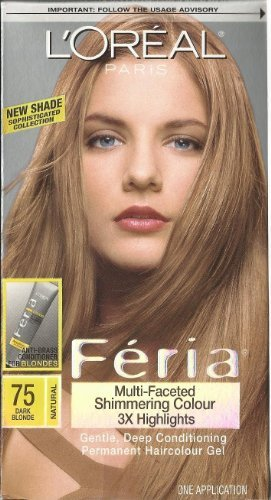 loreal-feria-multi-faceted-shimmering-colour-3x-highlights-gentle-deep-conditioning-permanent-hairco