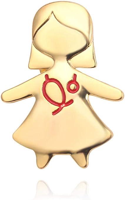 En forme de cœur PIN Lapel Broche médecin infirmière Bijoux Medical Student SIGNE Cadeau Top