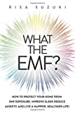 What the EMF?: How to Protect Your Home from EMF