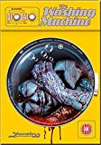 The Washing Machine (Limited Metal Tin Edition) [DVD]