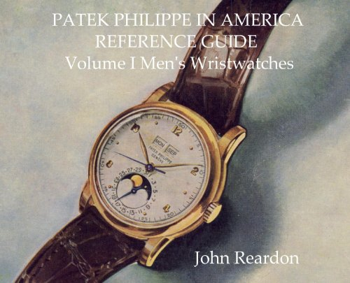 patek-philippe-in-america-reference-guide-volume-1