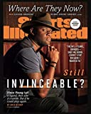 Sports Illustrated July 3-10 2017 Vince Young on cover of annual Where Are They Now Issue.Still Invinceable? If He Could Play Again