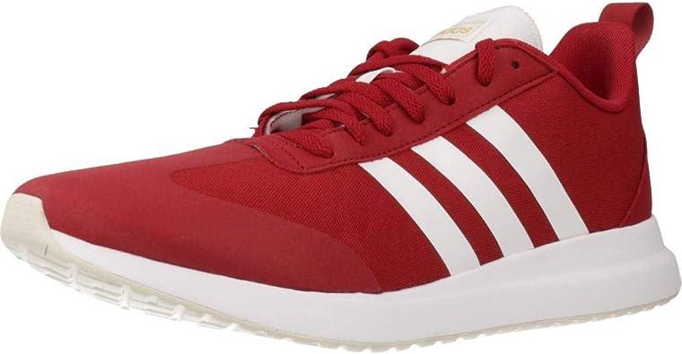 adidas Men Shoes Walking Sports Inspired Run 60s Comfy Retro Street Shoe