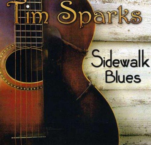 Sidewalk Blues Free shipping on posting Soldering reviews