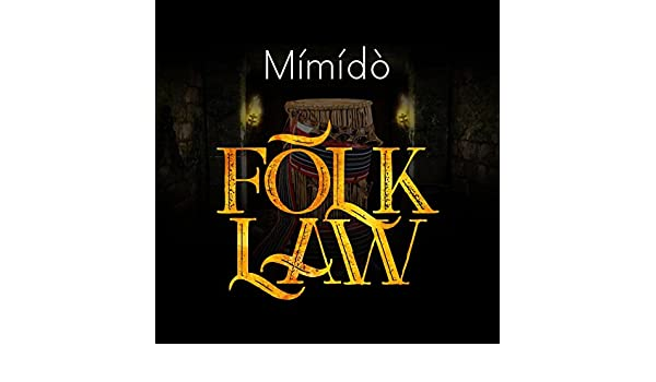 Image result for mimido - folklaw