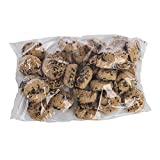 Otis Spunkmeyer Supreme Indulgence Chunky Chocolate Cookies, 3 Ounce -- 104 per case.