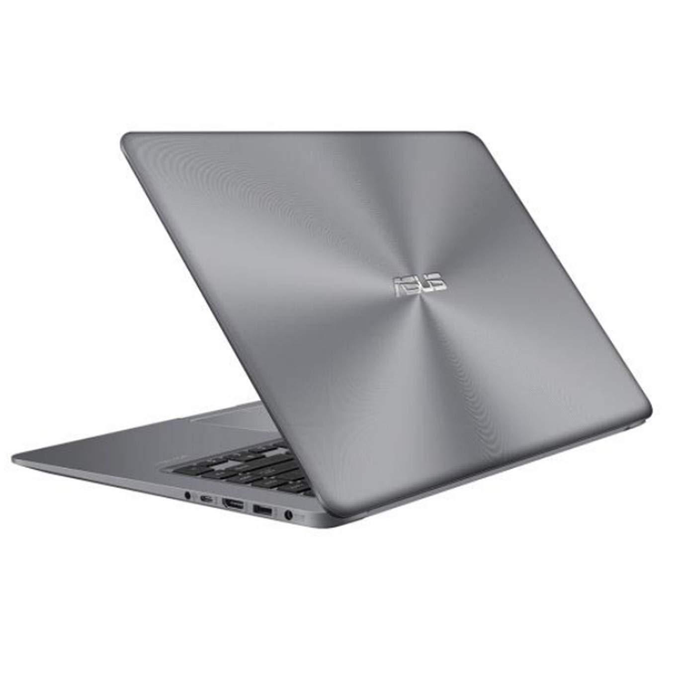 PORTATIL ASUS X510QA - BR010T AMD A12: Asustek: Amazon.es: Electrónica