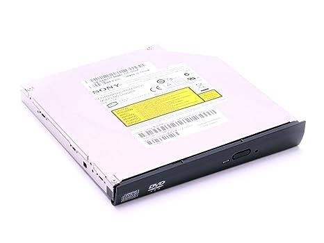 DRIVERS CD-RW CRX880A ATA
