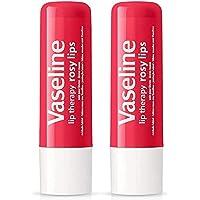 Vaseline Vaseline Lip Therapy Rosy Stick, 4.8g