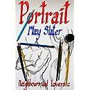 Portrait (Neighbours & Lovers Book 2)