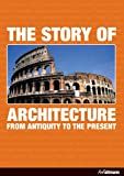 Story of Architecture, Jan Gympel, 0841601917