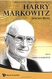 Harry Markowitz, Markowitz, 9812833633