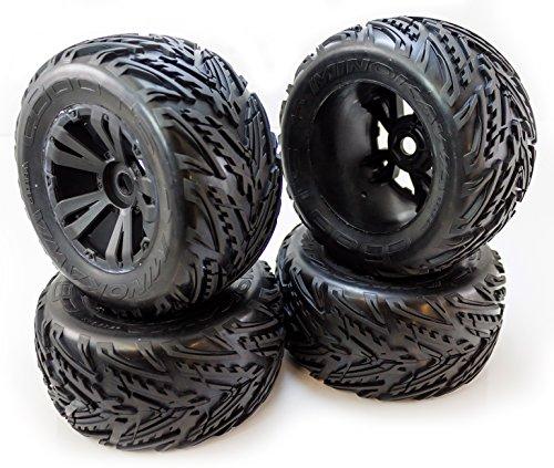mt wheels - 8