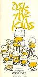 Ask the Kids, Patricia C. McKissack, 0570040574