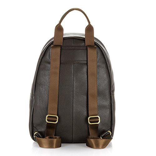 694 Mywalit Backpack Travel Leather Bag Multicolour Work Mans rnnPYfg8