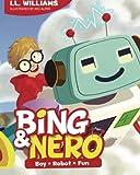 Bing & Nero