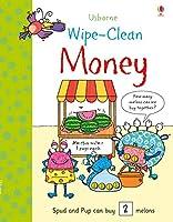 Wipe-Clean Money (Wipe-clean
