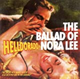 Helldorado: The Ballad of Nora Lee (Audio CD)