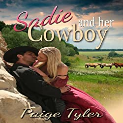 Sadie and Her Cowboy