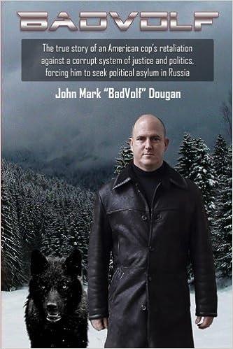 Political Asylum movie full hd 1080p