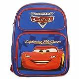Cars Backpacks For High School Boys - Best Reviews Guide