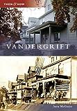 Vandergrift, Sara McGuire, 0738565393