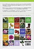 Image de Il libro completo del giardinaggio