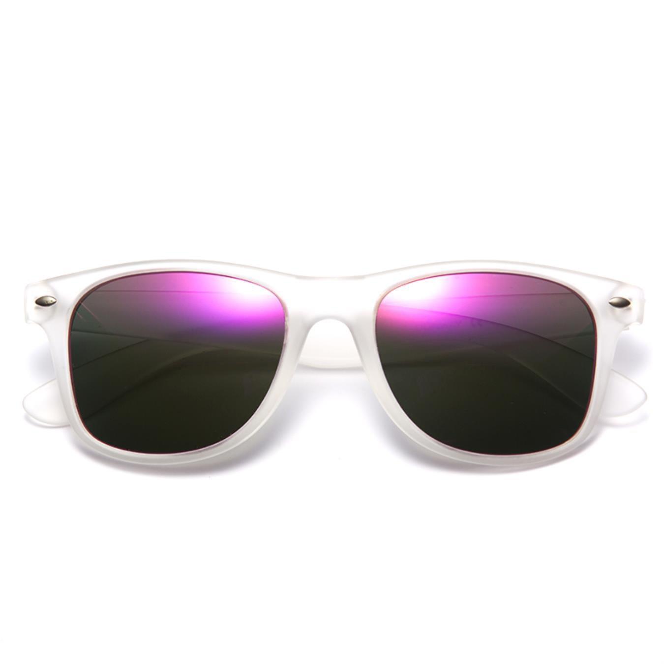 Women Oculos Gafas De Sol Sun Glasses Lunette De Soleil ...