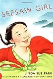Seesaw Girl, Linda Sue Park, 0440416728
