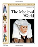 The Medieval World, Philip Steele, 0816059454