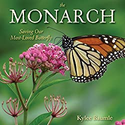 Every fall, spectacular orange and black clouds of monarch butterflies fill the skies as they migrate from across North America to Central Mexico. West Coast populations make a similar though much shorter trip to coastal California. The National W...