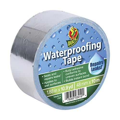 waterproof seal tape - 5