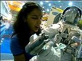 Popular Mechanics For Kids - Season 3 - Episode 20 - Space Station