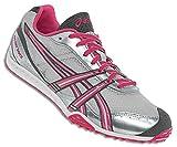 ASICS G909Y.9121-Lght/Raspberry/Pink-8.5 B US