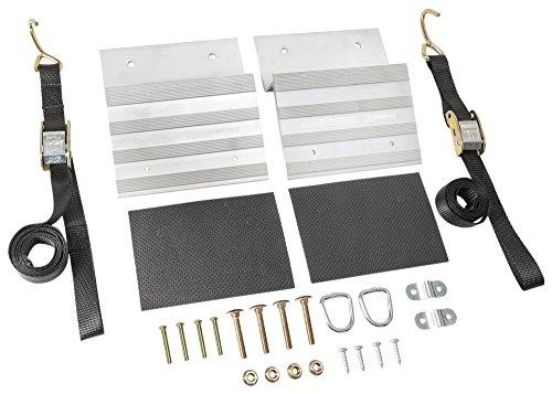(Reese Explore 9517600 Ramp Top Kit)