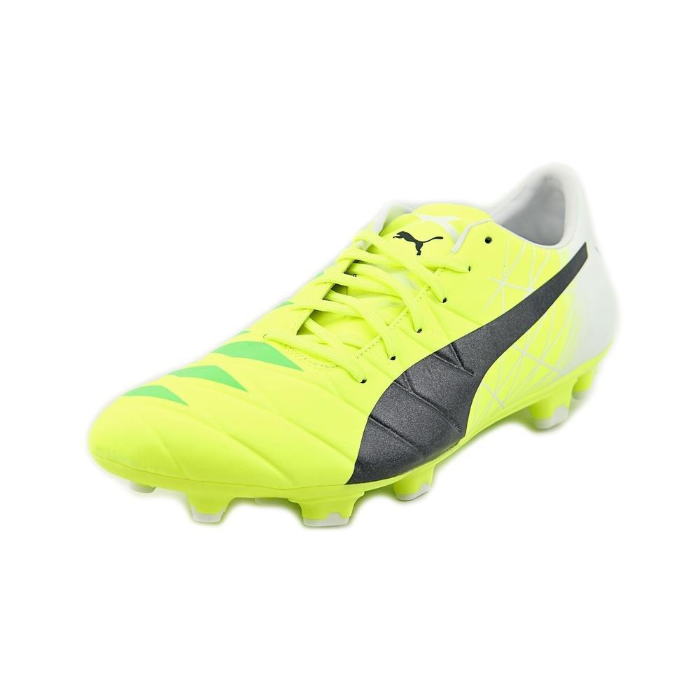 Puma Herren evoaccuracy 2 FG Firm Firm Firm Ground Fußball Klampen 979eaa
