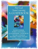 img - for Peer-Led Team Learning: A Guidebook by David K. Gosser (2000-09-16) book / textbook / text book