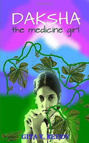 Daksha Medicine Short Chapter Books