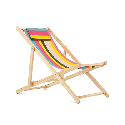 Awesome Amazon Com Lounge Chair Ynn Leisure Folding Beach Chair Onthecornerstone Fun Painted Chair Ideas Images Onthecornerstoneorg
