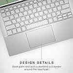 Dell Inspiron 5300