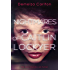 Nightmares of Caitlin Lockyer (Nightmares Trilogy Book 1)