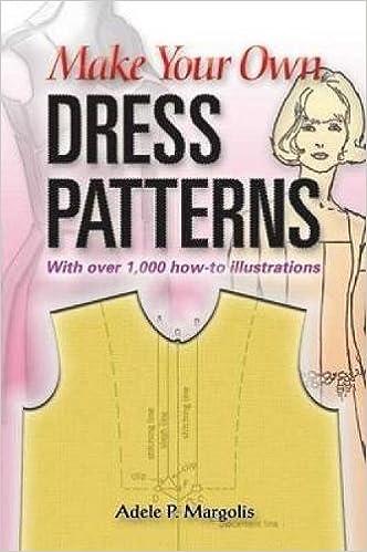 Fashion Sewing vs. Custom Sewing
